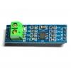 MAX485 RS485 module TTL turn RS - 485 module