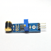 801S shock sensors vibration sensors วัดความสั่นไหว (Digital)