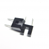 เซนเซอร์นับจำนวน Counter motor speed sensor H92B4