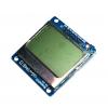 Graphic LCD 84x48 - Nokia 5110 (GLCD5110)