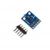 3-Axis Digital Compass Module (HMC5983) GY-282