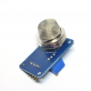 MQ-5 Gas Sensor (LPG, Methane) (ตรวจวัด แก๊ส LPG)