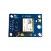 NEO-6M Ublox GPS Module GY-GPS6MV2 พร้อมสายอากาศ
