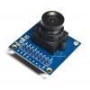 OV7670 Camera VGA module