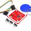 PN532 RFID / NFC Module Kit พร้อมแท็ก 2 ชิ้น