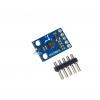 3-Axis Digital Compass Module (HMC5883L) GY-273
