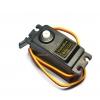 Futaba S3003 Servo Motor S3003 38G