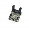 Counter module motor speed sensor เซนเซอร์นับจำนวน (ก้ามปู)