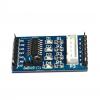 ULN2003 stepper motor driver module driver board