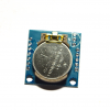 Tiny DS1307 RTC Real Time Clock Module 24C32