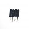 Vibration Sensor Switch SW-18020P