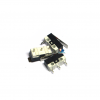 Limit Switch 3D Printer Makerbot MK7 / MK8
