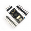 Arduino pro mini 328 - 5V/16MHz II