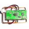 RFID Reader Module 125kHz (RDM6300)