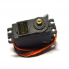 MG995 High Torque Hi-Speed Servo