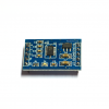 3-axis Accelerometer Module (MMA7361)