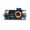 DC-to-DC Step Down LM2596 Module (5A)