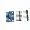 Gyro Module GY-521 (MPU6050) 3-Axis Accelerometer