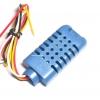 AMT1001 AHT11 เซนเซอร์วัดอุณหภูมิและความชื้นในอากาศ สำหรับ Arduino แบบ analog