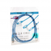 Cable Extention USB2 Male to Female ยาว 1.5 เมตร