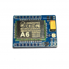 A6 mini GPRS/GSM module Quad-Band (850,9001800/1900)