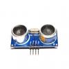 Sensor Ultrasonic Module HC-SR04 Distance