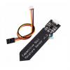 Capacitive Soil Moisture Sensor 1.2 (เซ็นเซอร์วัดความชื้นในดิน)