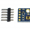 GY-8511 วัดแสง UV Sensor Module (gyml8511) For Arduino