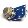 MQ-4 Methane CNG NGV Gas (Sensor ตรวจจับ แก๊ส CNG NGV)