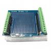 Screw Shield 1.0 Terminal IO for Arduino Uno