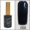 สีเจล QP 12ml. #066