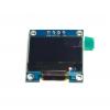 "OLED LCD Display Bule 0.96"" 128X64"