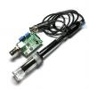 Arduino PH Meter Board (PH Sensor) ราคาถูก II