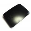 Raspberry Pi Case (Black Color)