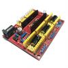CNC Shield V4.0 For Arduino nano
