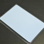 RFID Tag Card 13.56MHz แบบการ์ด