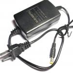 Adapter 12V 2A หม้อแปลง 12V 2 แอมป์ (ราคาถูก)