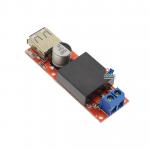 KIS3R33S Step-Down Buck 5V USB Output Module Converter