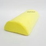 หมอนรองมือ สีเหลือง