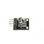 ภาครับอินฟาเรด VS1838 Infrared receiver diode with a shield