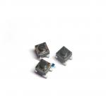 ไมโครสวิตช์ Micro switch กดติดปล่อยดับ 6*6*6MM แบบ 4 ขา