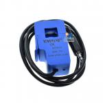CT Current Sensor SCT013-050 50A วัดกระแสไฟ AC