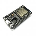NodeMCU 32S ESP32 Wifi Bluetooth Dual Core Development Board II