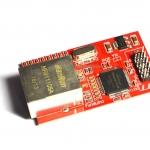 Ethernet Module W5100 Arduino