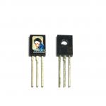 Transistor BD139 ชนิด NPN