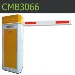 ไม้แขนกั้น ไม้กั้นทางรถยนต์ HIP CMB306 Series