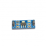 AMS1117 4.5V-7.0V to 3.3V Power Supply Module