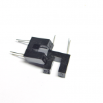 เซนเซอร์นับจำนวน Counter motor speed sensor