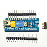 Arduino Nano 3.0 Mini USB ชิฟ CH340G