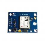 NEO-6M Ublox GPS Module GY-GPS6MV3 พร้อมสายอากาศ